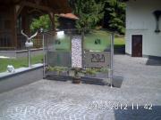 Urlaub-2012-034