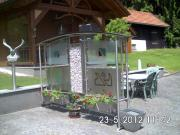 Urlaub-2012-035